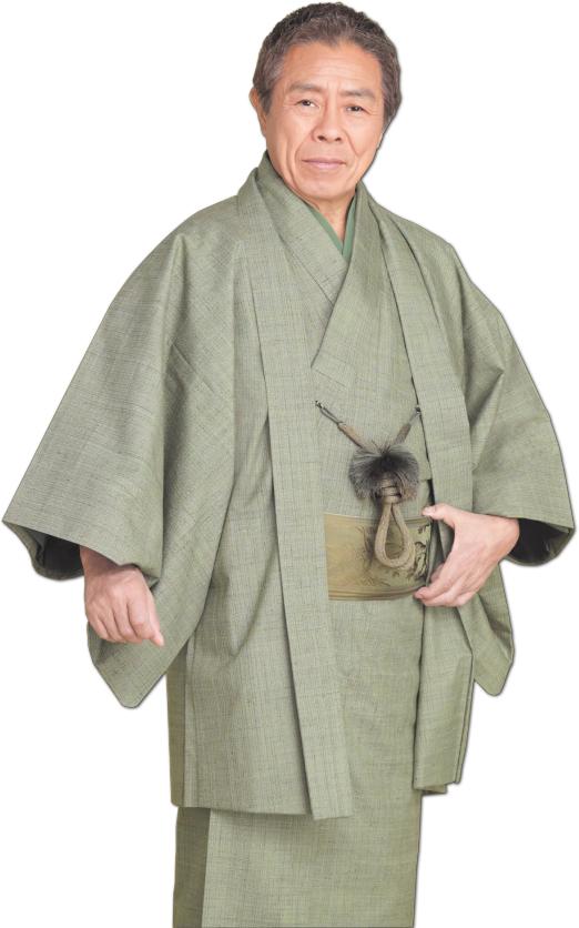 北島三郎の画像 p1_36